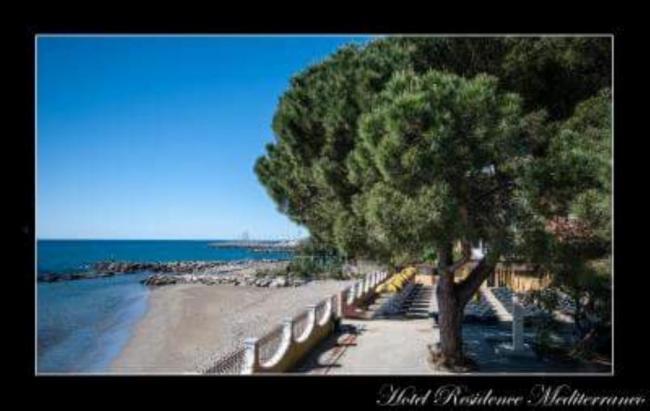 Bagni mediterraneo turismo diano marina