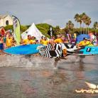 Windfestival (Ph: Comune di Diano Marina)