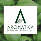 Aromatica 2019 - Basilico, erbe e profumi del Ponente Ligure
