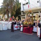 Madonna del Carmine (Ph: Comune di Diano Marina)