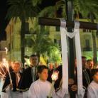 Via Crucis_Venerdì Santo (Ph: Comune di Diano Marina)
