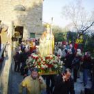 San Biagio (Ph: Comune di Diano Marina)