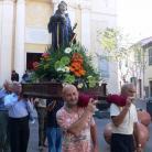 San Nicola (Ph: Comune di Diano Marina)