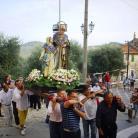 Sant'Anna - Diano Serreta (Ph: Comune di Diano Marina)