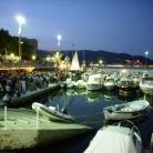 Processione in mare (Ph: Comune di Diano Marina)