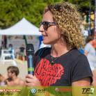 Windfestival 2016 - Alessandra Sensini