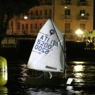 Club del Mare (Ph: Comune di Diano Marina)