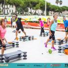 Windfestival 2017 - Area Fitness