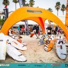 Windfestival 2017