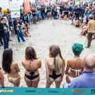 Windfestival 2017 - Bikini Contest