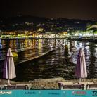 Windfestival 2017 - Diano Marina by night