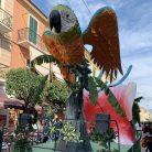 Carnevale Dianese_23 febbraio 2020 (Ph. Comune di Diano Marina)