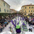 Carnevale Dianese_23 febbraio 2020 (Ph. Gianluca Gramondo)