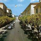 Corso Roma (Ph: New Cartoline Liguria)