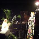 EMD 2012_Mariella Devia (Ph: Amici della Musica del Golfo Dianese)