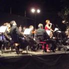 EMD 2012_Orchestra Sinfonica Sanremo (Ph: Amici della Musica del Golfo Dianese)