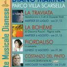 Estate Musicale Dianese 2013_programma generale