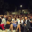 EMD 2014_Recital CanTango (Ph: Amici della Musica del Golfo Dianese)