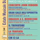 Estate Musicale Dianese 2017_programma generale