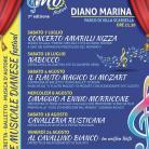 Estate Musicale Dianese 2018_programma generale