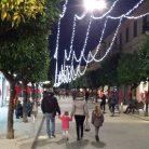 Feste di Natale 2019 a Diano Marina (Ph. Giuliano Tavernelli)
