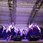 Festival Internazionale del Folklore 2018 (Ph: Comune di Diano Marina)