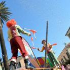 Carnevale Dianese (Ph: Fortunello&Marbella)