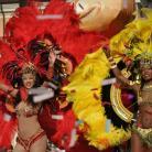 Carnevale Dianese (Ph: Marco Pesce)