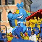 Carnevale Dianese (Ph: Marco Pesce)