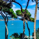 Golfo Dianese (Ph. Luca Lucia)