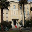 Hotel Paradiso (Ph: Giuliano Tavernelli)