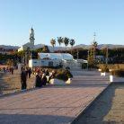 L'inverno si passa a Diano Marina (Ph. Giuliano Tavernelli)