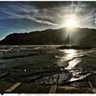 Sole d'inverno (Ph: Marina Freschi)