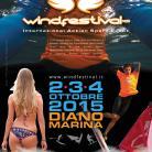 Locandina Windfestival 2015