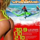 Locandina Windfestival 2016