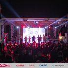 Windfestival 2019