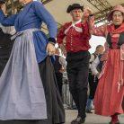 World Folklore Festival 2019 (Ph. Giannicola Marello)