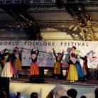World Folklore Festival 2019