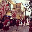 Carnevale Dianese (Ph: Erika Voglino)
