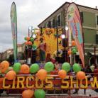 Carnevale Dianese (Ph: Gianluca Gramondo)