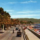 Lungomare (Ph: New Cartoline Liguria)