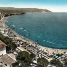 Panorama 1960 (Ph: New Cartoline Liguria)