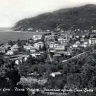 Panorama 1969 (Ph: New Cartoline Liguria)