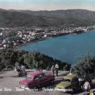 Panorama da località Belvedere (Ph: New Cartoline Liguria)