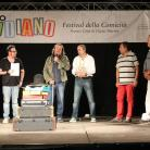 RiDiano (Ph: Comune di Diano Marina)