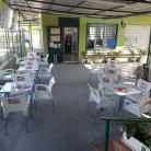 Bar Ristorante Bocciofila Dianese