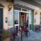 Caffè Corallo (Ph: Peter Addor)