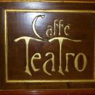Caffè Teatro (Ph: Comune di Diano Marina)