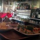 Bar Sito