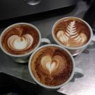 Cafè del Mar